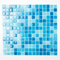blauw-mozaïek-G31-M2