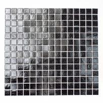 zwart-mozaïek-G05-M0
