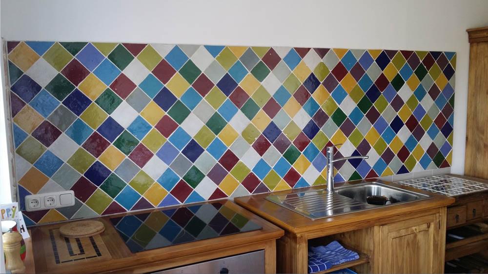 Tegels Keuken Honingraat : Honingraat tegels assortiment hexagon tegels with honingraat