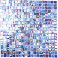 mozaïek-blauw-mix-RY-346