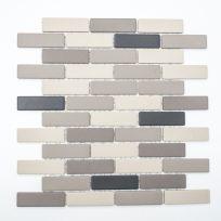 brick-mix-tegels-br-555