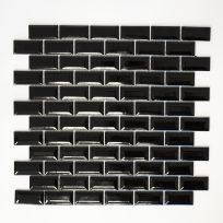 CBB-108-mat-mozaiek-tegels