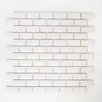 BC-14W-mozaiek-tegels