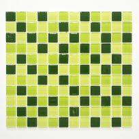 mozaiekjes-4454-mat