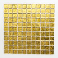 mozaiekjes-4GO10-mat