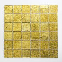 mozaiekjes-4GO20-mat