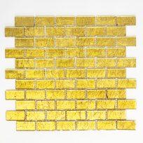 mozaiekjes-4GO30-mat