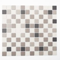 mozaiekjes-010-mat