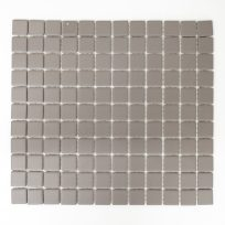 mozaiekjes-030-mat