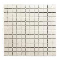 mozaiekjes-040-mat