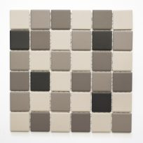 mozaiekjes-213-mat
