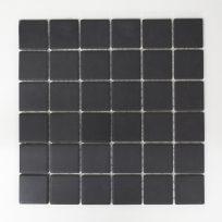 mozaiekjes-223-mat