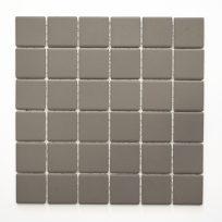 mozaiekjes-233-mat