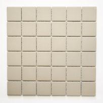 mozaiekjes-243-mat