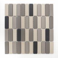mozaiekjes-ST011-mat