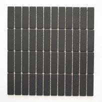 mozaiekjes-ST021-mat