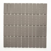 mozaiekjes-ST031-mat