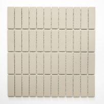 mozaiekjes-ST041-mat