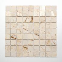 mozaiekjes-voorbeeld-MOS-2807-mat