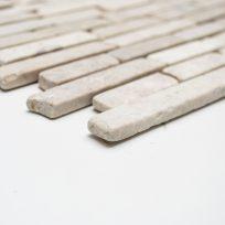 mozaiekjes-voorbeeld-MOS-105-ecke