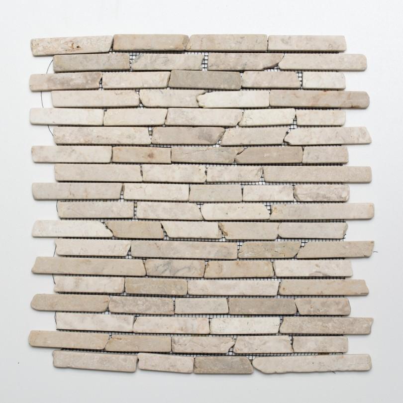MOS Brick 105 ganzematte
