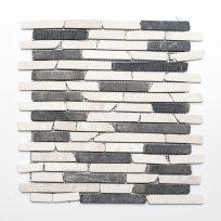mozaiekjes-voorbeeld-MOS-115-mat