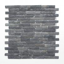 mozaiekjes-voorbeeld-MOS-125-mat