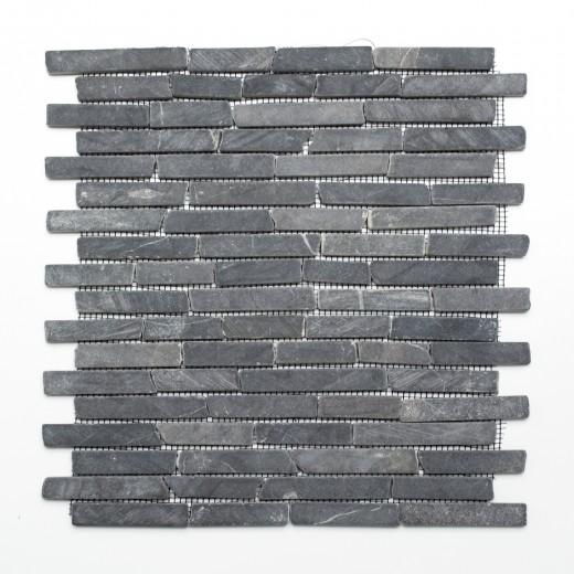 MOS Brick 125 ganzematte