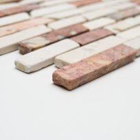 mozaiekjes-voorbeeld-MOS-135-ecke
