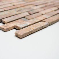 mozaiekjes-voorbeeld-MOS-145-ecke