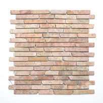 mozaiekjes-voorbeeld-MOS-145-mat