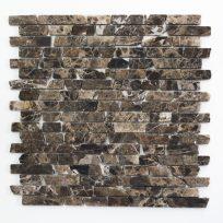 mozaiekjes-voorbeeld-MOS-185-mat