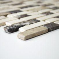 mozaiekjes-voorbeeld-MOS-195-ecke
