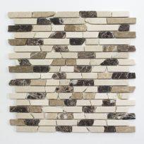 mozaiekjes-voorbeeld-MOS-195-mat