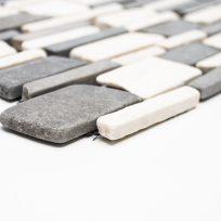 mozaiekjes-voorbeeld-MOS-205-ecke
