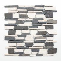 mozaiekjes-voorbeeld-MOS-205-mat