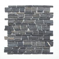 mozaiekjes-voorbeeld-MOS-210-mat