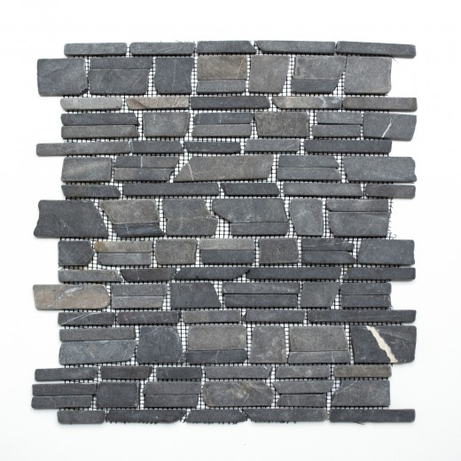 MOS Brick 210 ganzematte