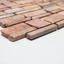 mozaiekjes-voorbeeld-MOS-220-ecke