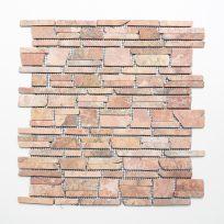 mozaiekjes-voorbeeld-MOS-220-mat