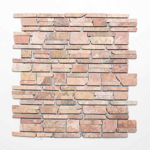 MOS Brick 220 ganzematte