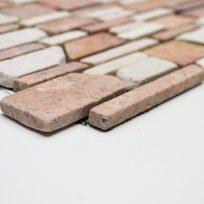 mozaiekjes-voorbeeld-MOS-225-ecke