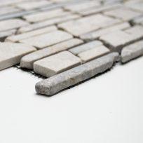 mozaiekjes-voorbeeld-MOS-230-ecke