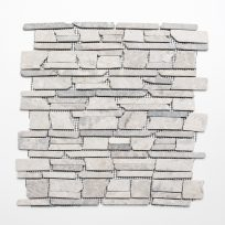 mozaiekjes-voorbeeld-MOS-230-mat