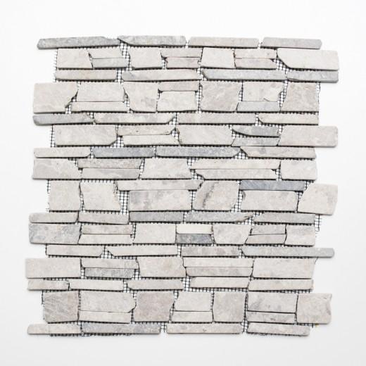 MOS Brick 230 ganzematte