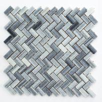 mozaiekjes-voorbeeld-HBV15-mat