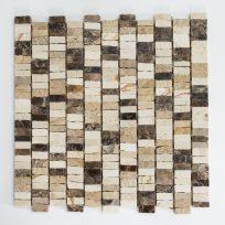 mozaiekjes-voorbeeld-M10VH21-mat