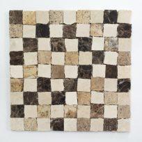 mozaiekjes-voorbeeld-MVH021-mat