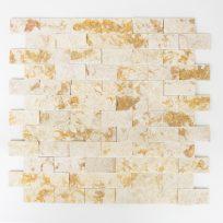 mozaiekjes-voorbeeld-X3D46-mat