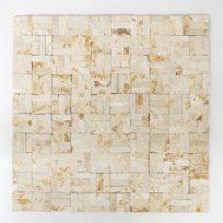 mozaiekjes-voorbeeld-X3D63-mat